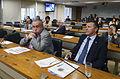 MERCOSUL - Representação Brasileira no Parlamento do Mercosul (19900314454).jpg