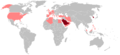 MERS-CoV map.png
