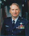 Robert A. McIntosh