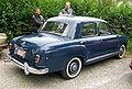 MHV Mercedes-Benz W120 1953 02.jpg