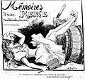 MI-CAREME - La Caricature 14 mars 1885.jpg