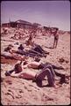 MISQUAMICUT STATE BEACH - NARA - 547628.tif