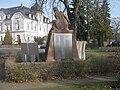 MKBler - 1475 - Kriegerdenkmal (Borsdorf).jpg