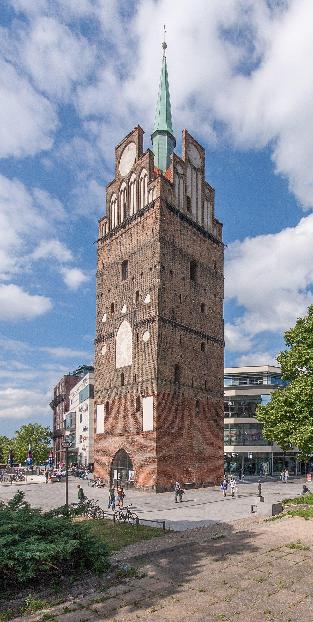 MK 36031 Kröpeliner Tor (Rostock).jpg