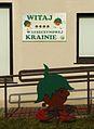 MOs810, WG 2015 8 (Lesny Ogrod Edukacyjny, Nadl. Sierakow, Bucharzewo) (2).JPG