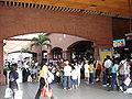 MRT Danshui Station 3.jpg