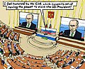 MSzy 20161214 Russia elects US-Pes.jpg