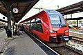 MTR Express X74 74004, Göteborg C, 2019 (01).jpg