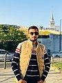 MUHAMMAD ZUBAIR ISLAM.jpg