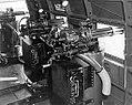 MXU-470.jpg