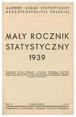 Mały Rocznik Statystyczny - 1939.pdf