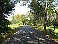 Mažėnai 30283, Lithuania - panoramio (1).jpg