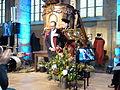 Maastricht-39e Diesviering in de St. Janskerk (Universiteit Maastricht) (42).JPG