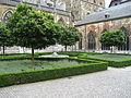 Maastricht.JPG