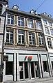 Maastricht - rijksmonument 27224 - Kleine Staat 3 20100523.jpg