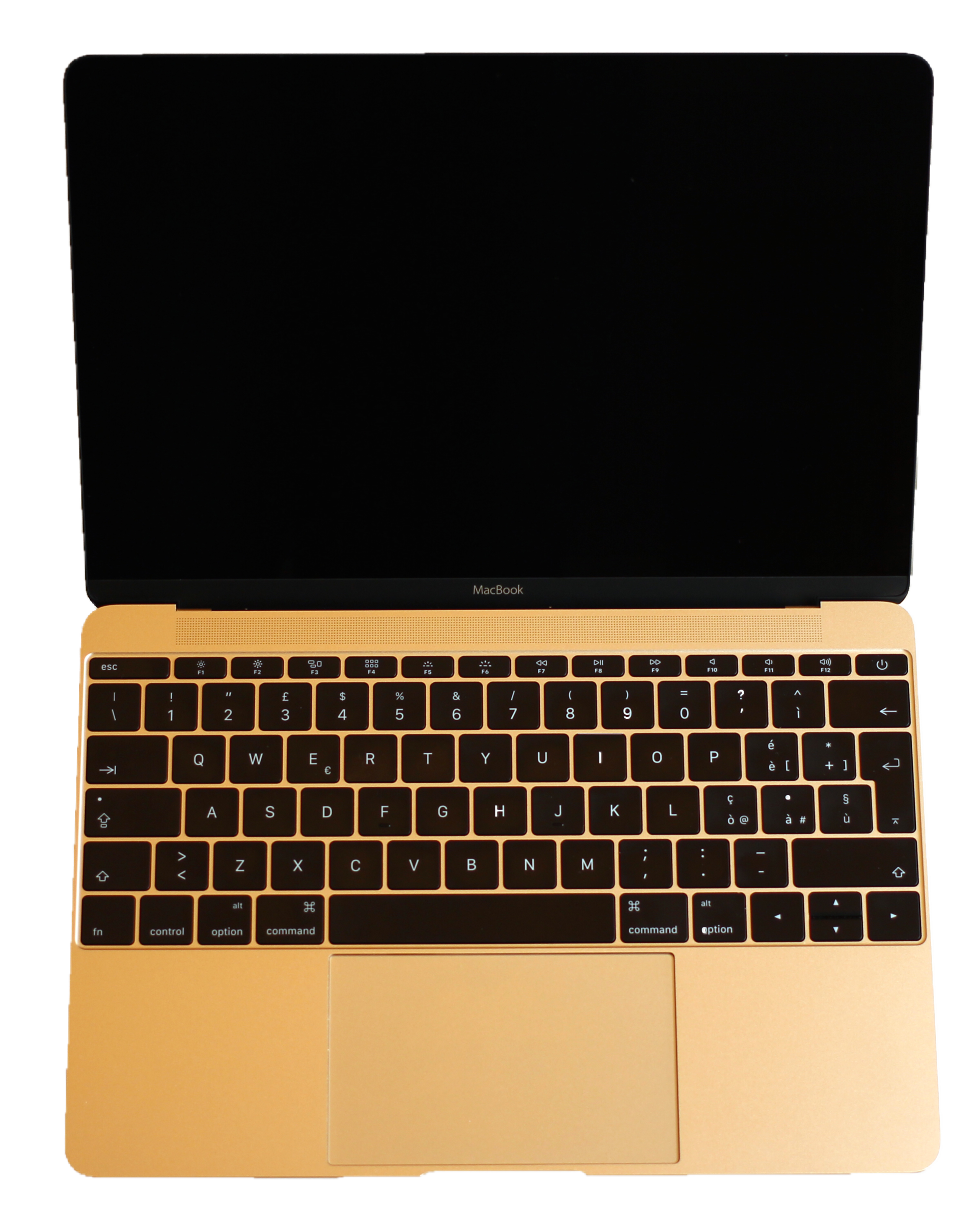 MacBook (Retina) - Wikipedia