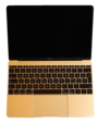 MacBook with Retina Display.png