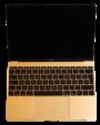 MacBook with Retina Display.png