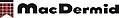 MacDermid-Logo.jpg