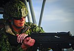 MacDill hosts first ever joint port security exercise 150226-F-ID984-003.jpg