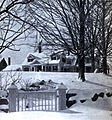 MacDowell's home in winter.jpg