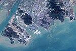 Macau, China.jpg