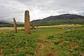 Machrie Moor stone circle 32.jpg