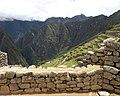 Machu Picchu Peru 100.jpg