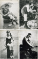 Mack Sennett Bathing Beauties.png