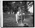 Mack Sennett girls LCCN2016819909.jpg
