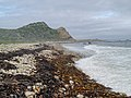 Maclear Beach.jpg