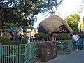 Mad Tea Cup Ride Backside - panoramio.jpg
