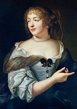 Madame de Sevigne Lefebvre.jpg
