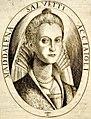 Maddalena Salvetti Acciaiuoli.jpg