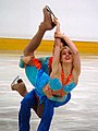 Madison Hubbell & Keiffer Hubbell 2006 JGP The Hague 3.jpg