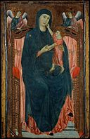 Madonna and Child Enthroned with Angels MET DT242200.jpg