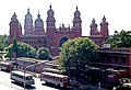 Madras-02-High Court-1976-gje.jpg