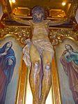 Madrid - Iglesia de San Marcos 15.JPG