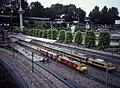 Madurodam rail 1986 6.jpg