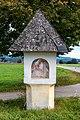 Magdalensberg St. Thomas Görtschitztal Straße Bildstock 04102019 7202.jpg