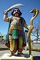 Mahishasura -1.jpg