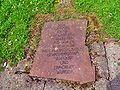 Mahnmal NS-Opfer Schorndorf P1310152.jpg