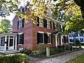 Main Street, Concord, NH (49188878362).jpg