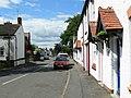 Main Street, Desford - geograph.org.uk - 490871.jpg