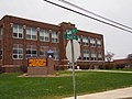 Main Street, Onsted, Michigan (Pop. 909) (14033053716).jpg