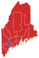 Mainegovelection1986.png