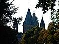 Mainzer Dom - panoramio (6).jpg