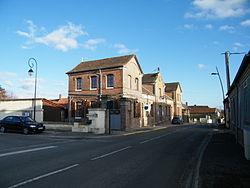 Mairie-école- Boismont.JPG