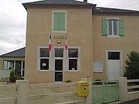 Mairie de Aubous.jpg