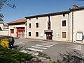 Mairie de Beauregard-l'Évêque.jpg